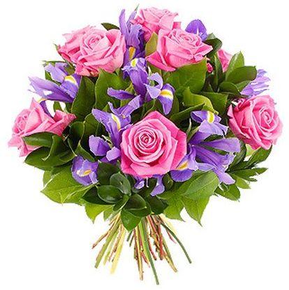 Заказать букет роз недорого подарок мужчине на 23 февраля фото